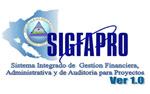 web_sigfapro