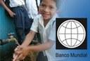 Banco Mundial: 40 millones de dólares para agua y saneamiento Se beneficiará a población de bajos ingresos de Managua