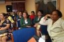 CLS Del Ministerio de Hacienda Organiza Seminario