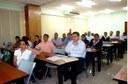Gobierno de Reconciliación y Unidad Nacional democratiza acceso a sus proveedores
