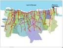Gobierno inició importante diseño de proyecto de agua potable y saneamiento para Managua