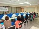 MHCP presenta estudio sobre sistematización del PRODEV en Nicaragua