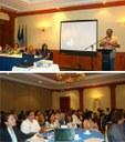Ministerio de Hacienda inició Taller para el Arranque del Proyecto de Modernización del Sistema de Administración Financiera (PMSAF)