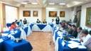 Nicaragua sede de primera reunión de Viceministros de Hacienda y Vice Secretarios de Finanzas de Centroamerica, Panamá y República Dominicana, en el marco del PIFCARD/COSEFIN