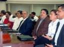 Asamblea Nacional inicia aprobación de Presupuesto 2012 orientado a reivindicar derechos de los nicaragüenses