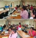 Hacienda continúa institucionalización de prácticas de género para incorporarlas en Presupuesto General de la República.