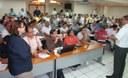 Acompañamiento sistemático a instituciones permite el mejoramiento contínuo del Buen Gobierno Sandinista.