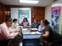 MHCP avanza en cumplimiento de políticas de género
