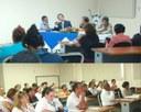 Nicaragua continúa avanzando en la profesionalización del empleo público  según Informe Barómetro 2012.