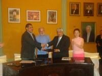 Continúa restitución de derechos a la salud en Nueva Segovia
