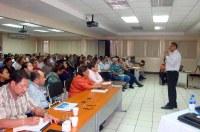Gobierno inicia proceso articulado de Planificación, Inversiones y Presupuesto 2014