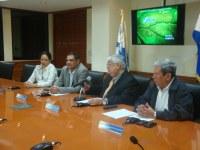 Gobierno sandinista cuenta con más fondos para combatir el dengue