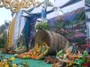 Hacienda expone al pueblo su Altar dedicado a la Purísima Concepción de María