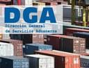 Inicia implementación del Módulo de Exoneraciones (MODEXO) del Sistema Informático Aduanero de Nicaragua.