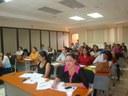 Servidores Públicos de Hacienda se capacitan para el Fortalecimiento de las habilidades gerenciales en la Gestión Pública.