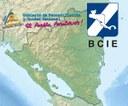BCIE coopera con Nicaragua para mitigar daños por desastres naturales