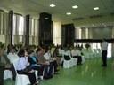 Comienza evaluación de la gestión del Buen Gobierno del Cmdte. Daniel para fortalecer acercamiento con el Pueblo