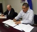 Gobierno sandinista logra fondos por US$45.0 millones para Programa de Mejora de la Productividad en Nicaragua
