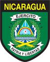 Hacienda saluda al Ejército de Nicaragua en su 35 aniversario