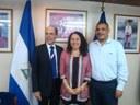 Fortalecida la calidad en los servicios de salud para todos los nicaragüenses