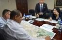Avanza gestión del Gobierno de Reconciliación y Unidad Nacional con Corea para construcción de tramo carretero de Circunvalación Ticuantepe - Nejapa