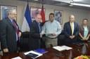 Gobierno modernizará Sistema Estadístico Nacional (SEN).