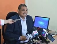 Gobierno obtiene excelentes resultados en reunión de Anual con organismos financieros internacionales.