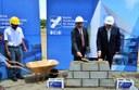 Gobierno de Nicaragua continúa fortaleciendo lazos de cooperación con BCIE