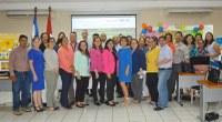 MHCP realiza Foro de Intercambio de Experiencias de Prácticas de Género