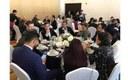 Nicaragua presente en reunión de gobernadores del BID
