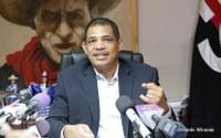 Ministro de Hacienda desmiente a Sputnik falacias sobre economía de Nicaragua