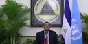 Nicaragua presenta su primer examen nacional voluntario (ENV) de implementación agenda 2030 y Objetivos de Desarrollo Sostenible